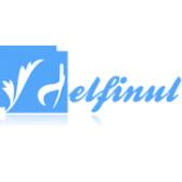 Centrul Medical Delfinul