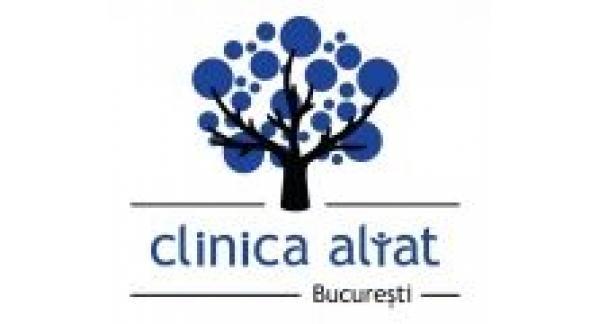 Clinica Aliat