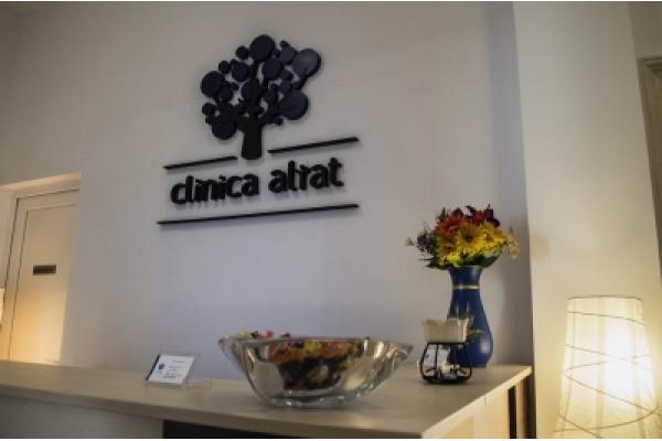 Clinica Aliat - DSC_0101m.jpg