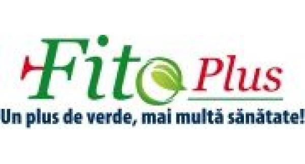 Centrul de Tratament si Remedii Naturiste FITOPLUS