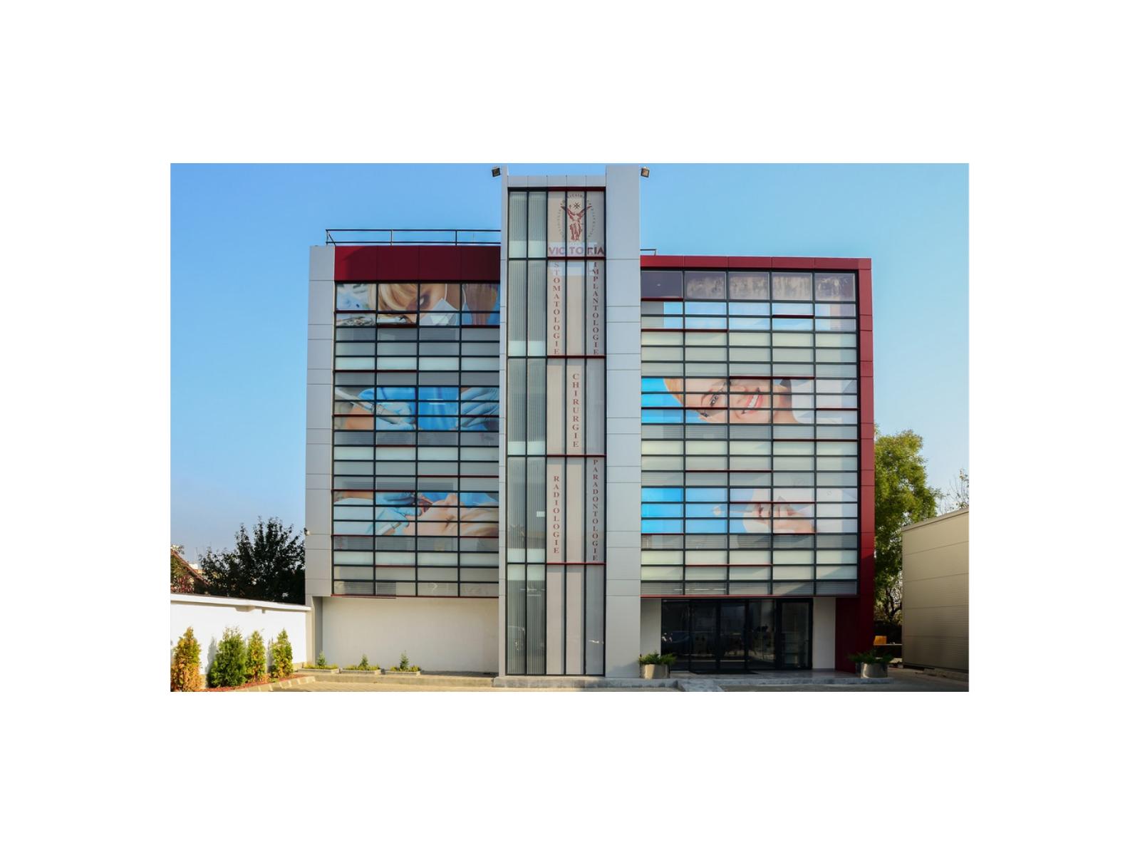 Clinica Dentara Victoria - exteriorpoli.png
