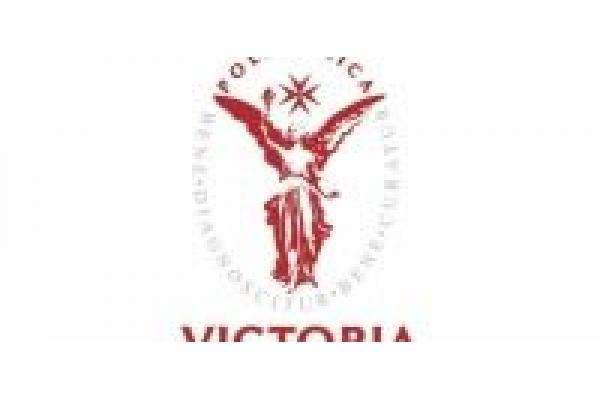 Clinica Dentara Victoria - Policlinica-Victoria_XL-630x300.jpg