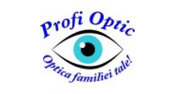 Profi Optic