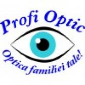 Profi Optic