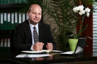 Dr.Marius SINTEAN