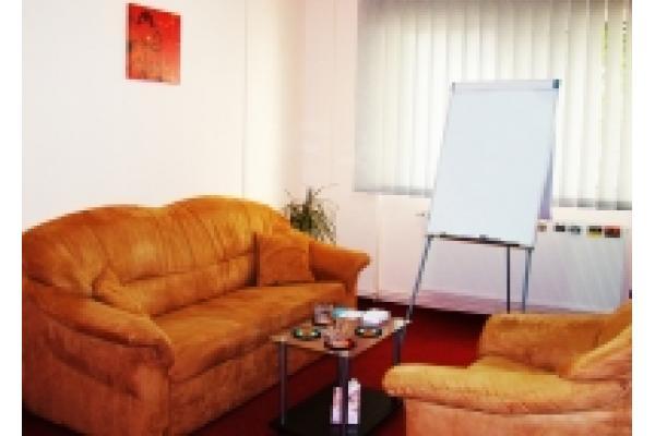 Cabinet de psihoterapie Ioana Nemeti-Pasca - 4.jpg