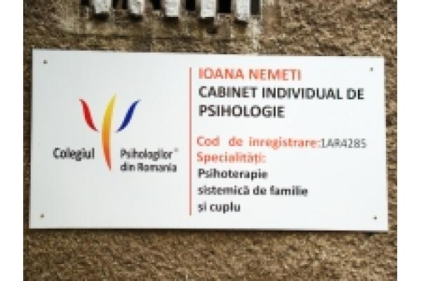Cabinet de psihoterapie Ioana Nemeti-Pasca - 8.jpg