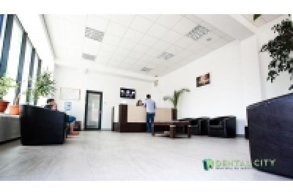 Dental City - IMG_0441.jpg