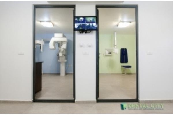 Dental City - IMG_0471-Edit.jpg