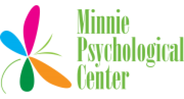 MINNIE PSYCHOLOGICAL CENTER