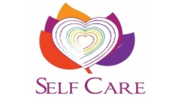 Self Care Center