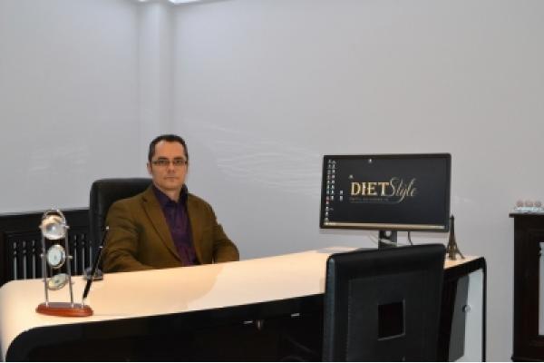 DietStyle Iasi - DSC_0539.JPG