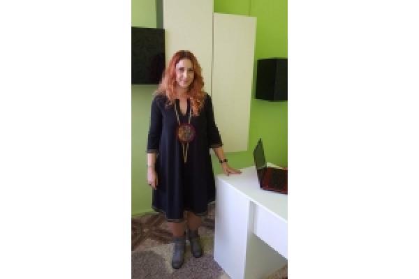 Adina Gîdiuță Psiholog Psihoterapeut - 12177713_176060169403059_1733493755_n.jpg