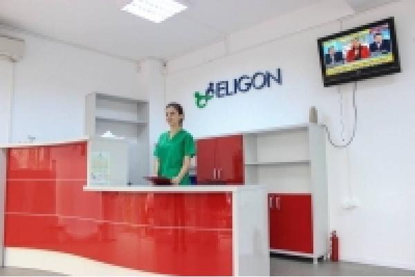 Centrulde Imagistica Eligon -Slatina - eligon2.jpg