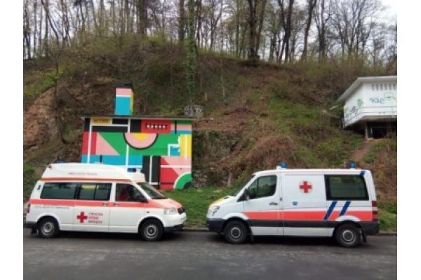 Nucleus Med Ambulanță privată Brașov - Crucea_Rosie_Filiala_Brasov.jpg