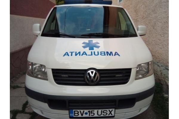 Nucleus Med Ambulanță privată Brașov - IMG_20170809_195008.jpg