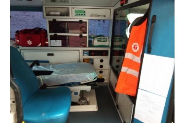 Nucleus Med Ambulanță privată Brașov - IMG_20170809_195032.jpg
