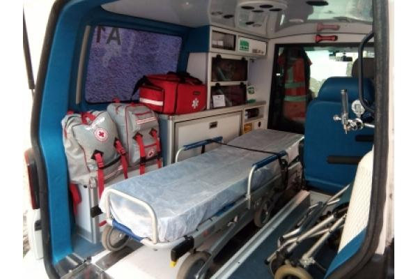 Nucleus Med Ambulanță privată Brașov - IMG_20170809_195137.jpg