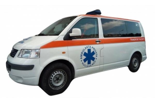 Nucleus Med Ambulanță privată Brașov - ambulanta_(2).jpg
