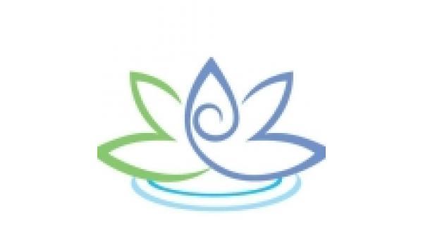 Alina Anghel Cabinet de Psihologie - Psihoterapie