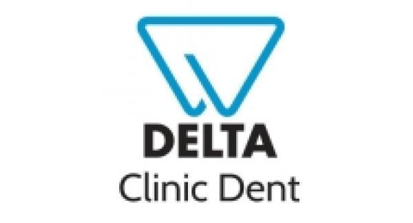 Delta Clinic Dent