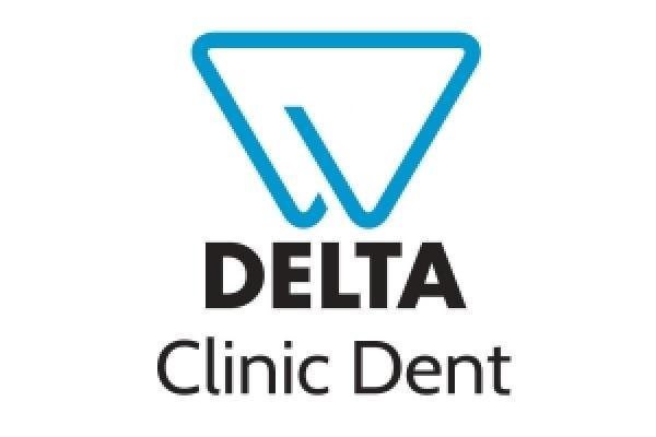 Delta Clinic Dent - Logo-2.1.jpg