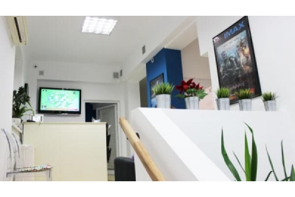 Delta Clinic Dent - cabinet-stomatologic-bucuresti-sector-2d.jpg