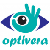 OPTIVERA