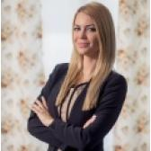 Cabinet Psihologic-Nicoleta Dumitrof