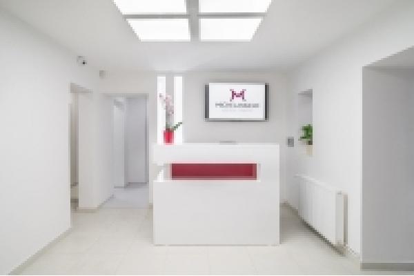 Michelangelo Medical Concept - DSC_9126-HDR.jpg