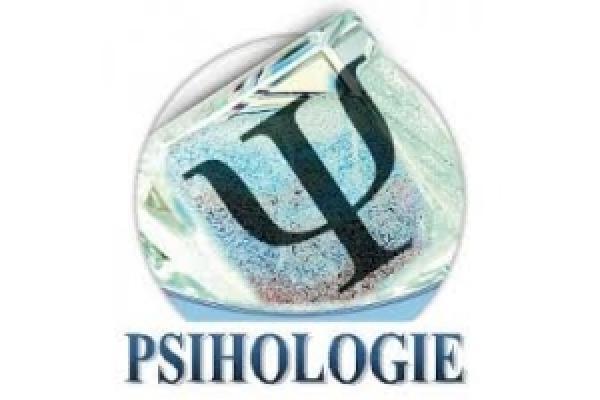 CABINET PSIHOLOGIE PSIHOTERAPIE CIPRIAN SISU - images.jpg