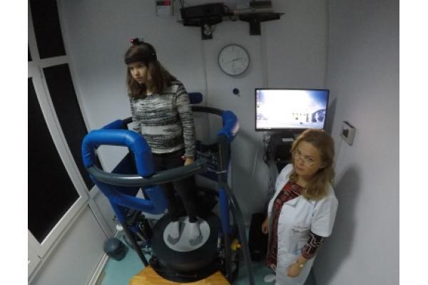 Clinica Nova Explorari ORL- Clinica Vertijului Bucuresti si Cluj - Platforma_cu_copil.JPG