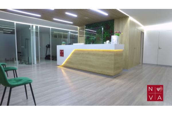 Clinica Nova Explorari ORL- Clinica Vertijului Bucuresti si Cluj - vlcsnap-2020-06-02-16h10m35s357.png