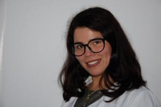 Medic SpecialistPop Alexandra Sabina