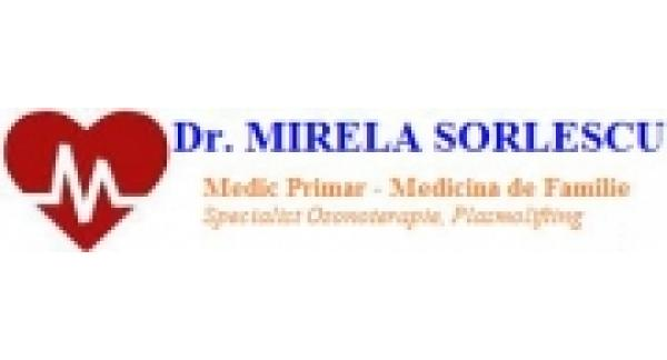 Cabinet Medical Dr. Mirela Sorlescu