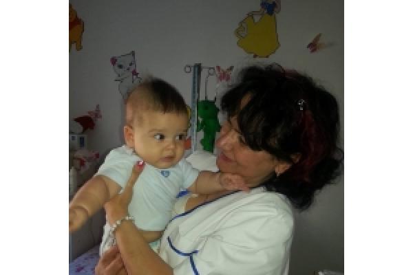 Cabinet Medical Dr. Mirela Sorlescu - a.jpg