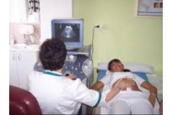 Cabinet Medical Dr. Mirela Sorlescu - d.jpg