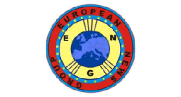 SC European-Med Prod SRL