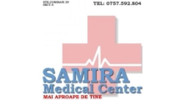 Samira Medical Center