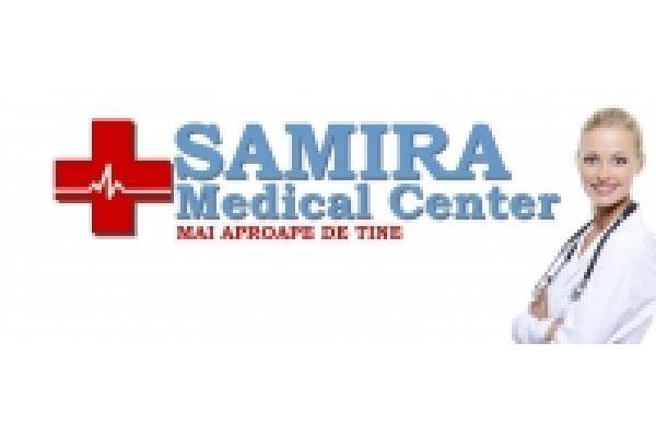 Samira Medical Center - 11262361_1413180292339243_8005712476341671221_o.jpg