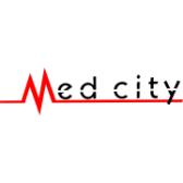 Med City