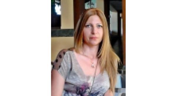 Cabinet Individual de Psihologie Costea Luminita-Mihaela