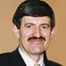 Dr.DR. NICOLAE CALOMFIRESCU