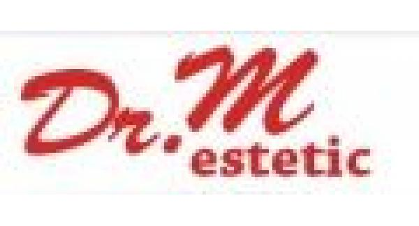Dr. M Estetic