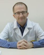 medic primar, asistent univeristarArbanas Tudor