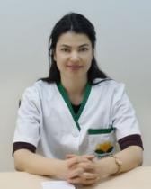 medic primarStefan Cristina