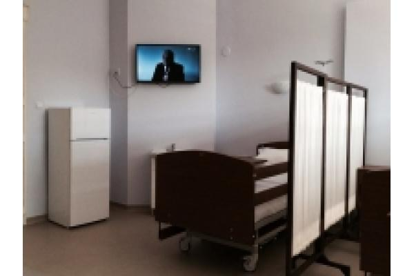 Centrul Medical Ingrijiri Paliative - 12011354_824404250990698_4161146972985776551_n.jpg