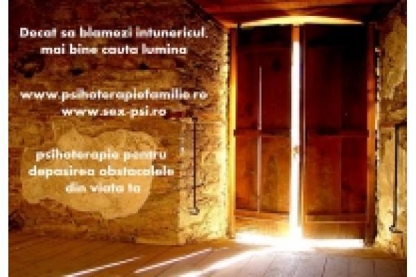 Dr Rares Ignat - Sexologie - Psihoterapie de cuplu & familie - logo_reclama_sexologie_psihoterapie_Rares_Ignat.jpg