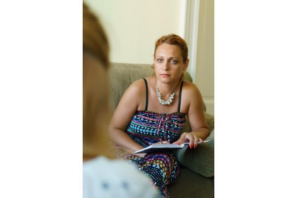 Cabinet Psihologic Psiholog Jeles Simona - DSC03285-Edit.jpg