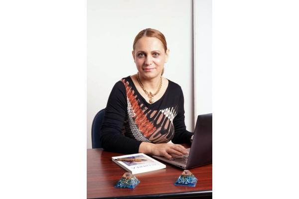 Cabinet Psihologic Psiholog Jeles Simona - geta_web.jpg